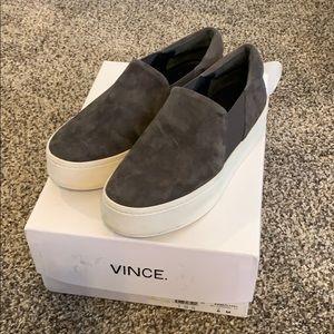 Vince warren size 6m
